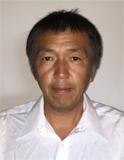 代表取締役 福島 朗